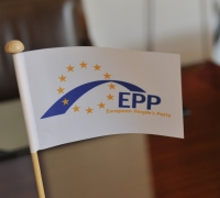 EPP set to hold March congress in Malta