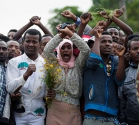 At least 1,500 arrests in Ethiopian state of emergency, claims news agency
