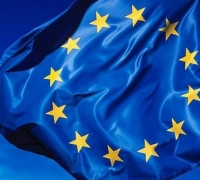 Do British expats wish to remain in the EU?
