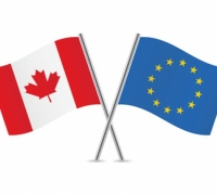 European Commission proposes conclusion of EU-Canada free trade deal