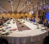 Update 3 | 'Avoid prolonged period of uncertainty,' EU urges UK