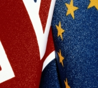 British expats, do we want to remain?