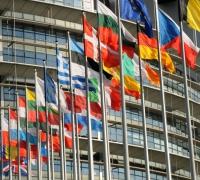 Migration, security focus of last EU Council summit before Maltese presidency