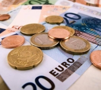 Consolidated fund deficit slashed by €100 million in a year