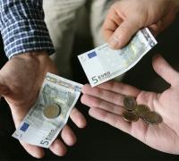 Minimum wage not consistent with Malta's economic growth