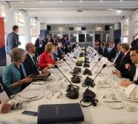 The EU plan: Libya is not Turkey