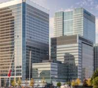 Brexit Booty: Cities bidding for EU's meds agency show off architectural 'finery'