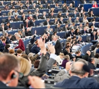 MEPs using allowances to rent offices from themselves