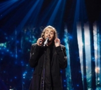 Portugal wins 2017 Eurovision Song Contest