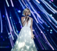 Eurovision Song Contest 2015, first ten qualifiers