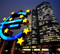 Netherlands holds probe into whether to ditch euro