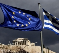 Sant: Eurozone rules benefit stronger countries, not weaker states