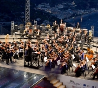 Maltese musicians back campaign to save European youth orchestra