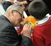 Maltese pupils slip further down in PIRLS global reading study