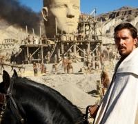 Trailer Park   Exodus: Gods and Kings