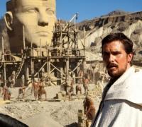 Trailer Park | Exodus: Gods and Kings