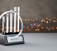 Applications now open for EY's Entrepreneur of Year award