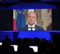 Introspection needed, Muscat tells business in wake of Caruana Galizia murder