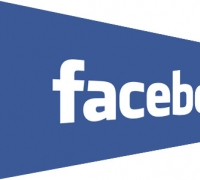Updated | Facebook service returns