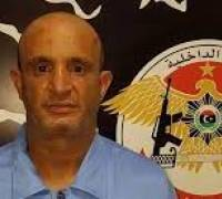 Maltese wanted in Italy over Libyan fuel smuggling racket worth €30 million