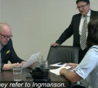 Swedish MPs discuss pension overhaul after Malta imbroglio