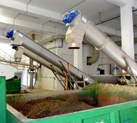 Malta still way behind on EU waste recycling ranking