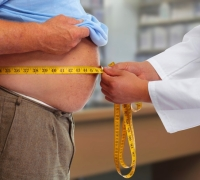 Maltese eating more carbs, less fibre 30 years on from diabetes study