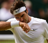 Federer to miss Montreal