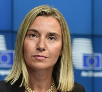 EU revises plans for military HQ in crisis response blueprint