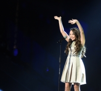 Government spent €1.4 million on Junior Eurovision Song Contest
