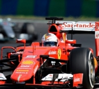 Vettel a danger to Mercedes - Häkkinen