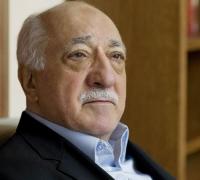 Turkey seeks arrest of university academics in Gulen-related probe
