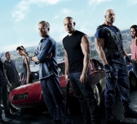Fast and Furious 6 most popular film in Malta last year
