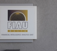 FIAU still unclear why Pilatus didn't provide all documentation during inspection, leaked correspondence shows