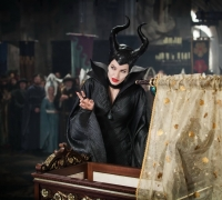 Film Review | Maleficent