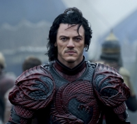 Film Review | Dracula Untold