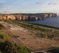BirdLife Europe: 'Malta making a mockery of Birds Directive derogation'