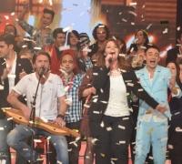 Six nuns among Malta Eurovision finalists