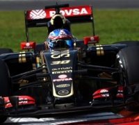 Lotus expects Renault to keep drivers