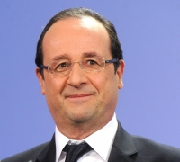 Hollande in hot water for €10,000 monthly hairdressing bill
