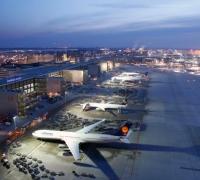 Updated   Reopening of Air Malta's Frankfurt report gets operators' thumbs up