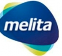 Melita Wifi launched, users can expect speeds of at least 30 Mbps