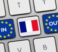 Is Frexit next? | Calamatta Cuschieri