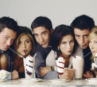 Matthew Perry rules himself out of Friends reunion