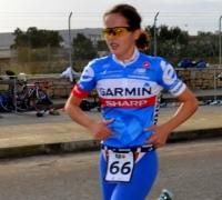 Local triathletes to battle against 7,000 athletes in the Garmin Barcelona Triathlon