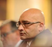 Enemalta oil scandal | Speaker's ruling subject to Court's scrutiny