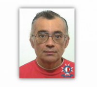 59-year-old Birzebbuga man reported missing
