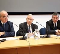 Freedom of belief, migrant children's rights to top agenda during Malta's EU presidency