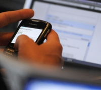 Jilted man accused of hacking ex's email and Facebook account, harassment
