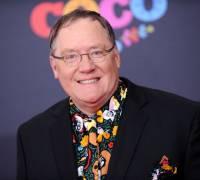 John Lasseter Pixar Founder takes leave of absence after allegations